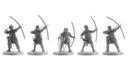V&V English Archers 2