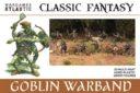 WA Wargames Atlantic Goblin Frame 2