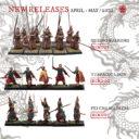 Zenit Miniatures Kensei Neuheiten1