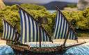 Black Seas In The Mediterranean3