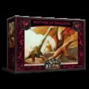 CMoN ASoIaF Mother Of Dragons 0