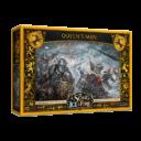 CMoN Baratheon Queen's Men 1