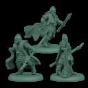 CMoN Greyjoy Ironborn Trappers 3