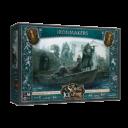 CMoN Greyjoy Ironmakers 1