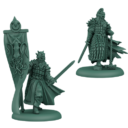 CMoN Greyjoy Ironmakers 2