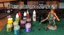 Discord Malen3