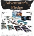 EC Eldfall Chronicles Kickstarter 11