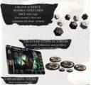 EC Eldfall Chronicles Kickstarter 15