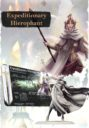 EC Eldfall Chronicles Kickstarter 33