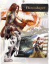 EC Eldfall Chronicles Kickstarter 34