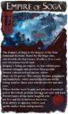 EC Eldfall Chronicles Kickstarter 35