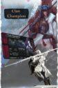 EC Eldfall Chronicles Kickstarter 39