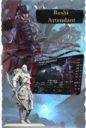 EC Eldfall Chronicles Kickstarter 40