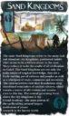 EC Eldfall Chronicles Kickstarter 41