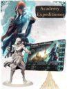 EC Eldfall Chronicles Kickstarter 43