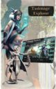 EC Eldfall Chronicles Kickstarter 45
