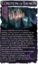 EC Eldfall Chronicles Kickstarter 46