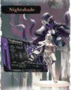 EC Eldfall Chronicles Kickstarter 48