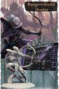EC Eldfall Chronicles Kickstarter 49