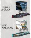 EC Eldfall Chronicles Kickstarter 6