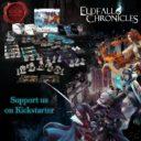 EC Eldfall Chronicles Preview 1