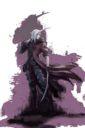 EC Eldfall Chronicles Preview 19