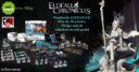 EC Eldfall Chronicles Preview 2