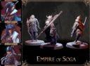 EC Eldfall Chronicles Preview 3