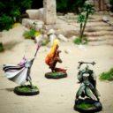 EC Eldfall Chronicles Preview 7
