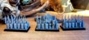 Excellent Miniatures New Release Und Preview 010521 1