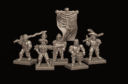 Excellent Miniatures New Release Und Preview 010521 12
