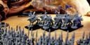 Excellent Miniatures New Release Und Preview 010521 15
