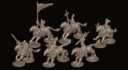 Excellent Miniatures New Release Und Preview 010521 2