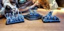 Excellent Miniatures New Release Und Preview 010521 6