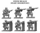 FF Fire Forge Stone Realm Kickstarter 13