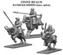 FF Fire Forge Stone Realm Kickstarter 15