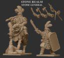 FF Fire Forge Stone Realm Kickstarter 20