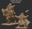 FF Fire Forge Stone Realm Kickstarter 21