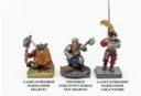 FF Fire Forge Stone Realm Kickstarter 3