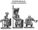 FF Fire Forge Stone Realm Kickstarter 4