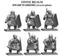 FF Fire Forge Stone Realm Kickstarter 6