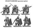 FF Fire Forge Stone Realm Kickstarter 7