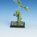Freebooter Schatten Green 01