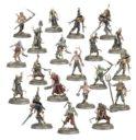 Games Workshop Deadwalker Zombies 1