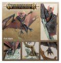 Games Workshop Fell Bats 2