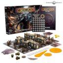 Games Workshop Sunday Preview – Hive War Erupts On Necromunda 1