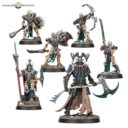 Games Workshop Sunday Preview – Soulblight, Space Marines, And The Scions Of Mars 10