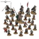 Games Workshop Sunday Preview – Soulblight, Space Marines, And The Scions Of Mars 2