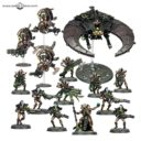 Games Workshop Sunday Preview – Soulblight, Space Marines, And The Scions Of Mars 23