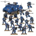 Games Workshop Sunday Preview – Soulblight, Space Marines, And The Scions Of Mars 24
